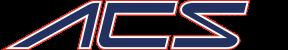 ACS | Access Control Solutions Logo